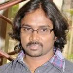 Oor Oora Pogira Song Lyrics in Tamil