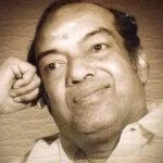 Acham Enbathu Madamaiyada Song Lyrics in Tamil