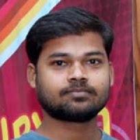 Lyricist Mani Amudhavan