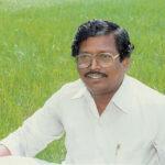 Mayil Pola Ponnu Onnu Song Lyrics in Tamil