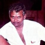 Chinna Chinna Mundhiriya Song Lyrics in Tamil